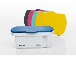 Hygobox