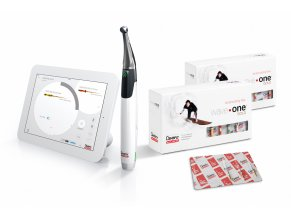 X SMART iQ WAVEONE GOLD Starter Kit