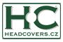 HEADCOVERS.CZ