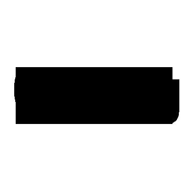 Rozlišení 0,01 g