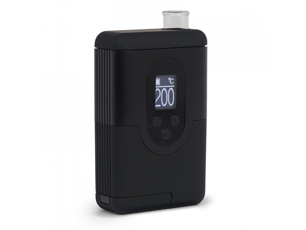 Vaporizer Arizer ArGo - černá