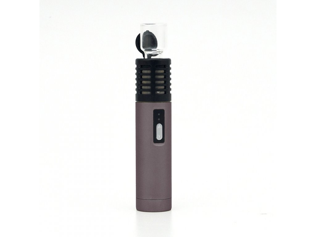 Vaporizer Arizer Air - titanová