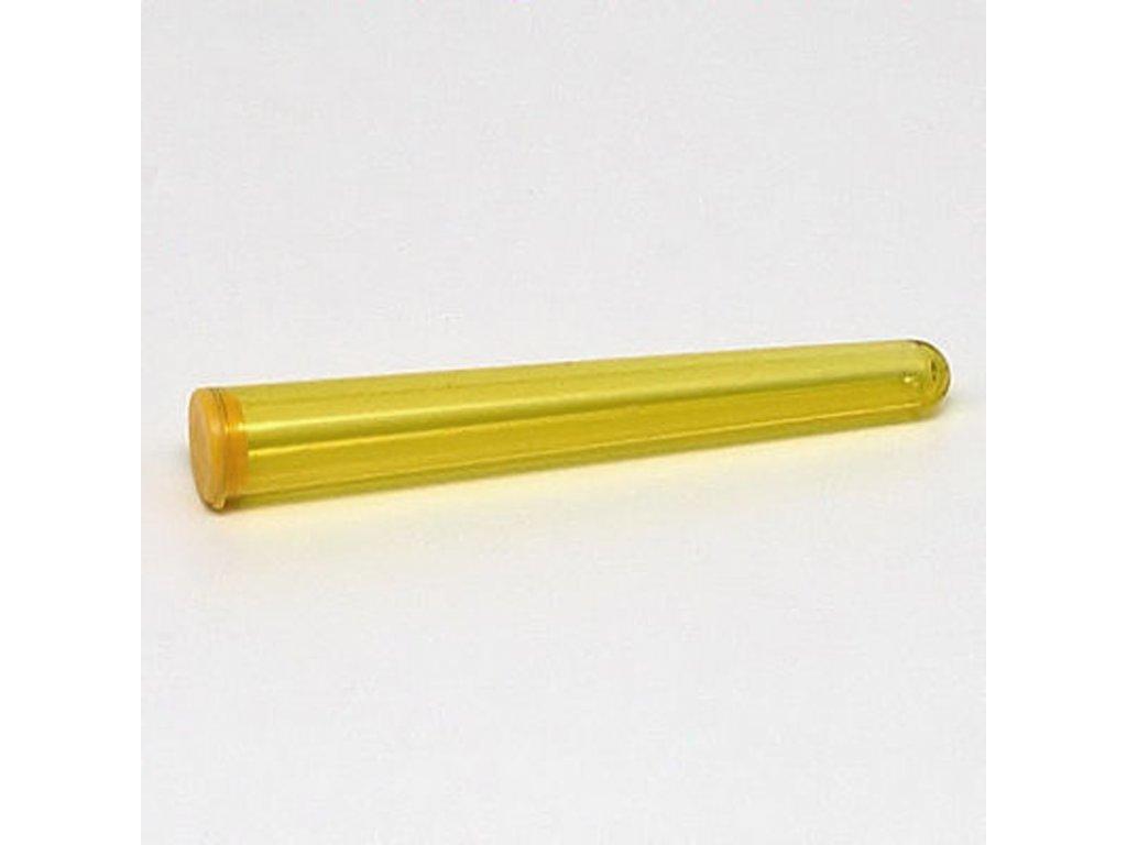Obal Joint Tubes žlutá