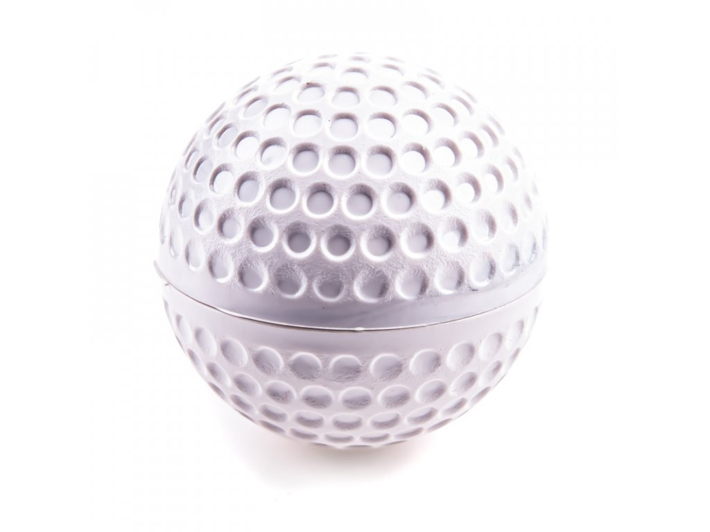 Drtička golfový míček