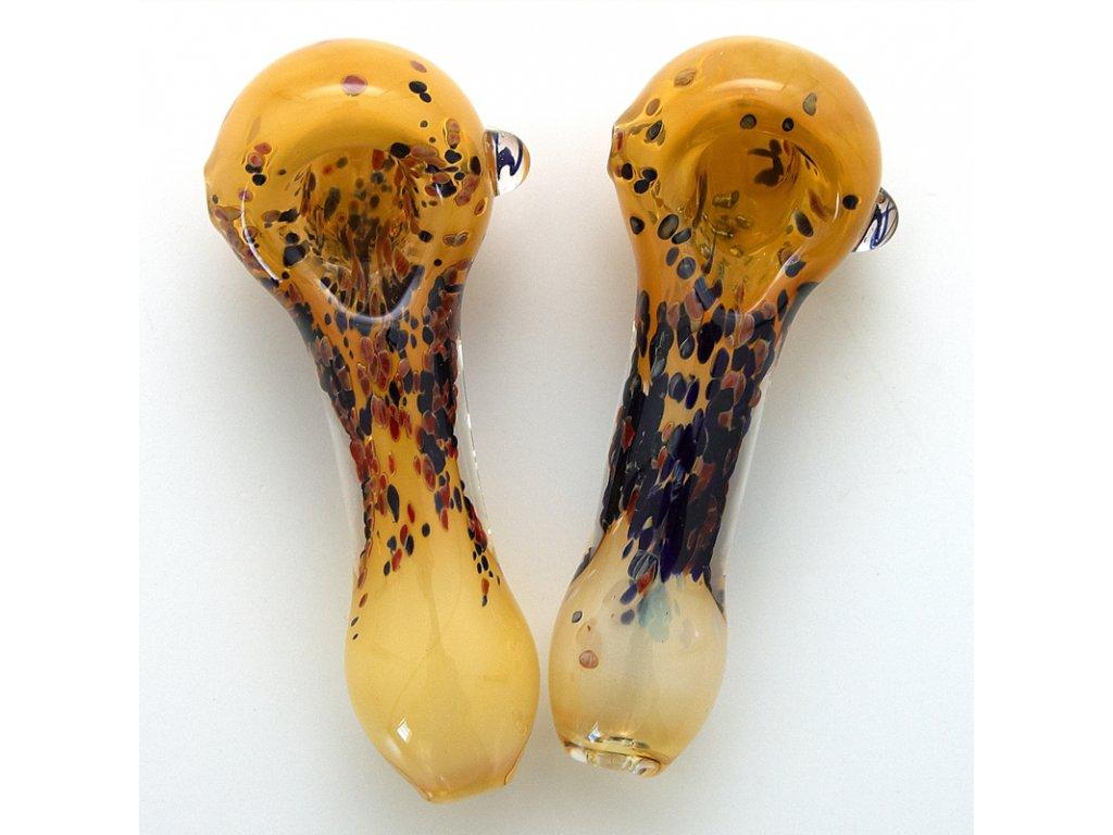 Šlukovka Pyrex Vichr