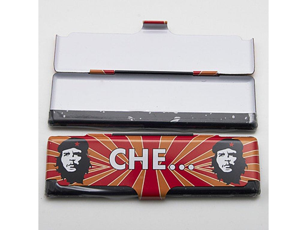 Box na cigaretové papírky KS Che...