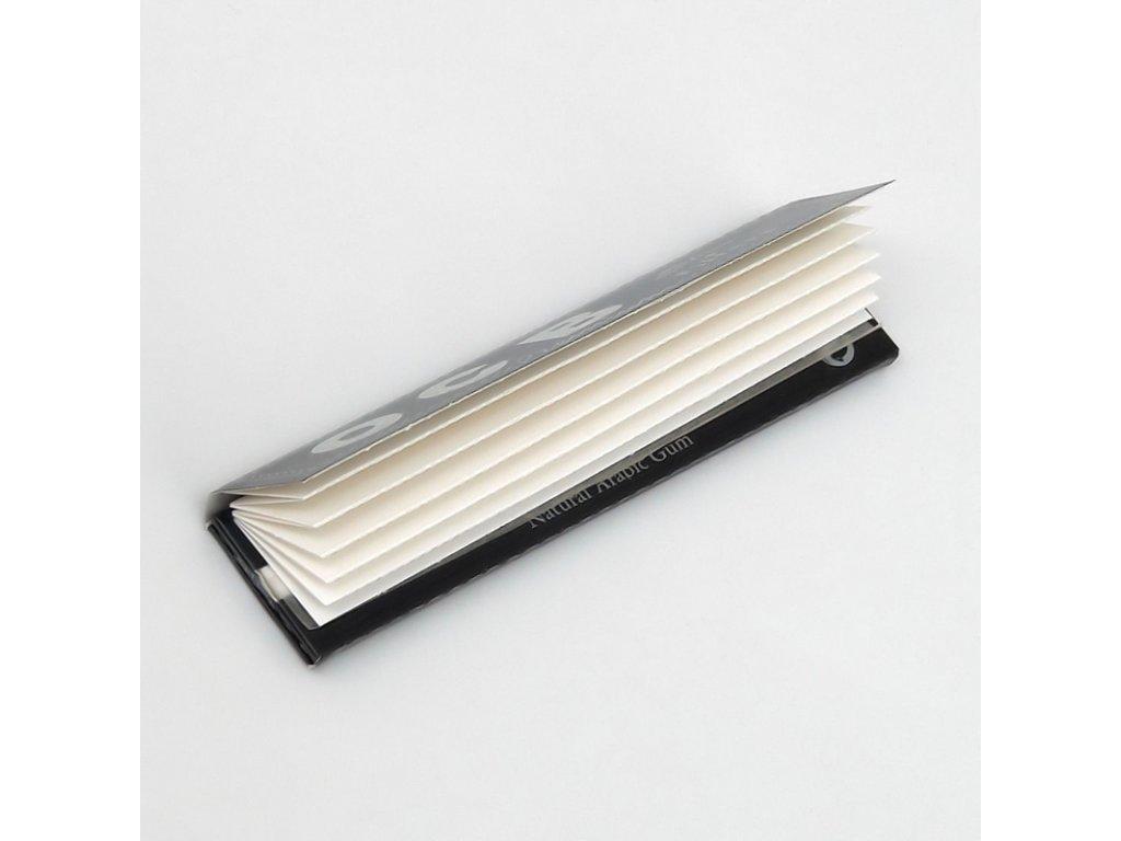 Cigaretové papírky OCB Premium Slim KS Filters