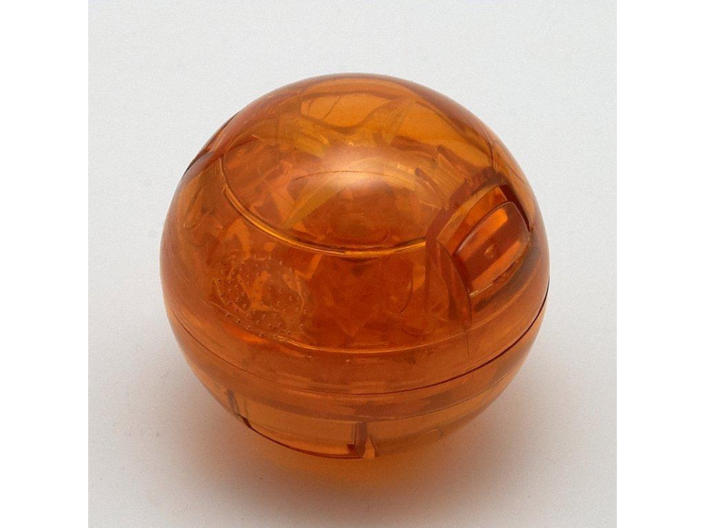 Drtička Twisterball