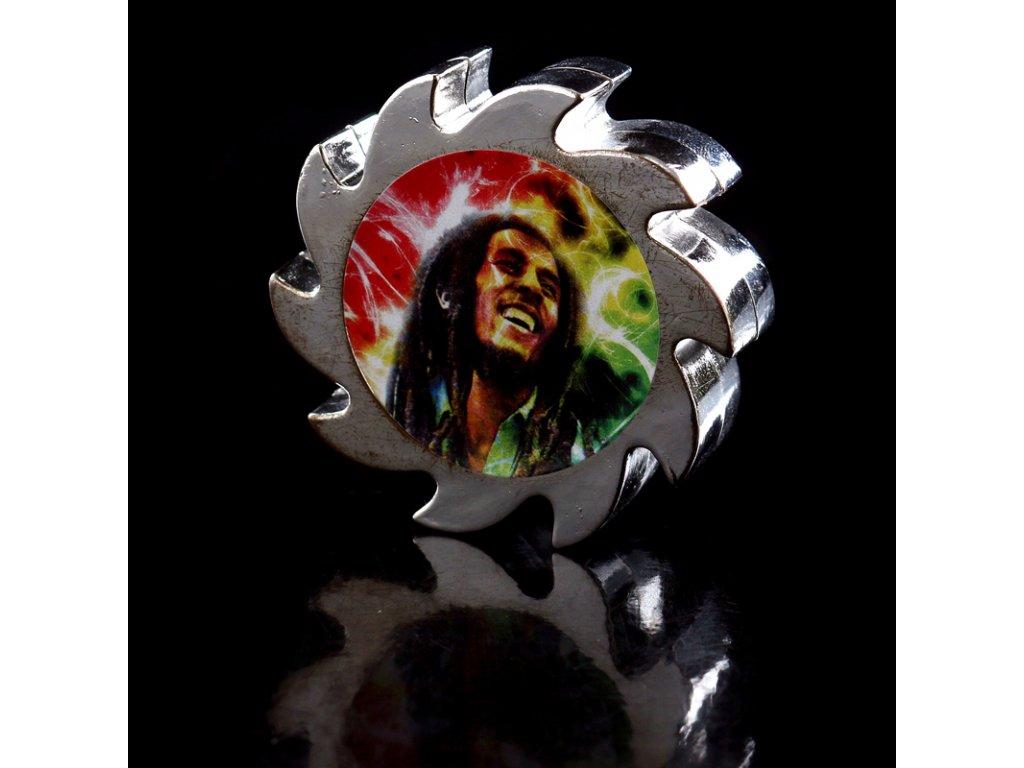 Drtička Metal Cog Mix
