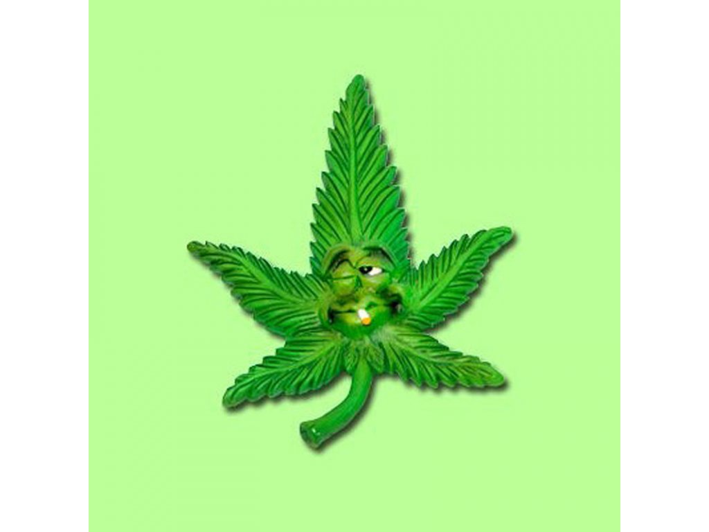 Cannabuds magnet Twitch