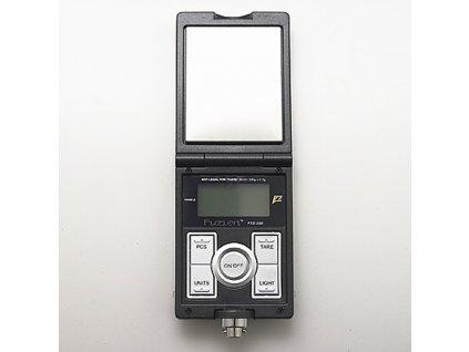 Digitální váha Fuzion FTZ - 200 / 0,1 g