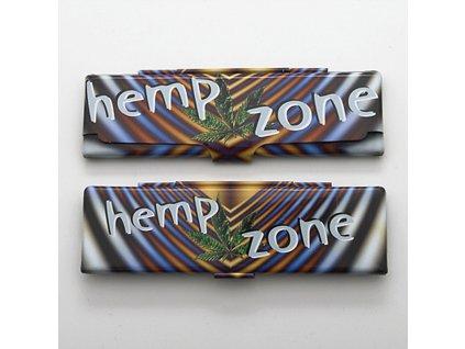 Box na cigaretové papírky KS Hemp Zone