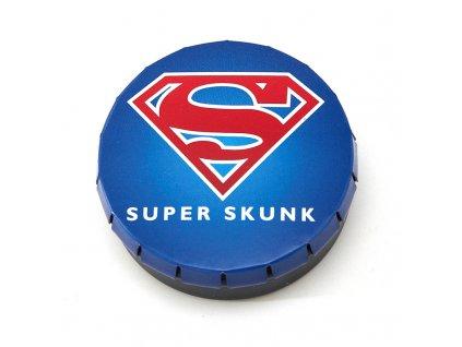 Krabička Click-Clack Super Skunk