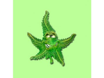 Cannabuds magnet Chulip