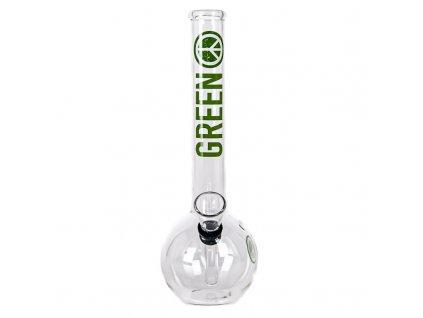 Bong Simax Greenline 19 cm
