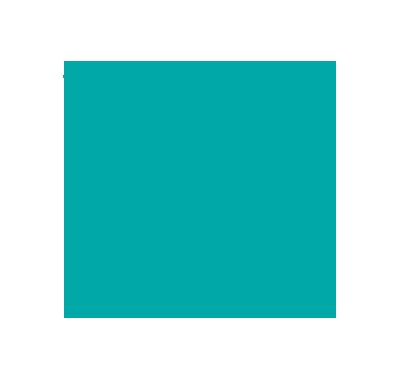 Medical grafika