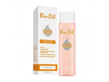 Bio oil.docx