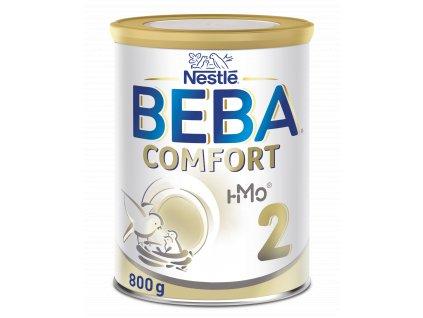 beba-comfort-2