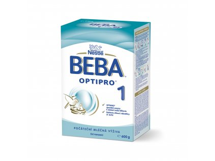 beba optipro 1 1