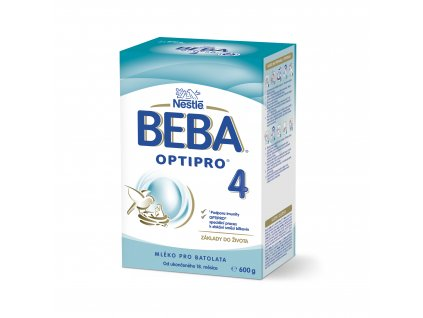 beba optipro 4 1