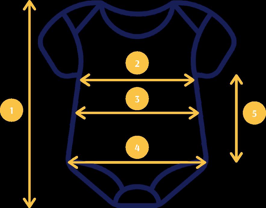 Nákres bodýčka