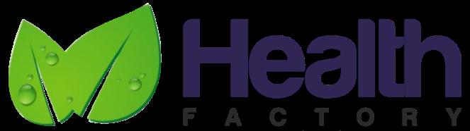 HealthFactory.cz
