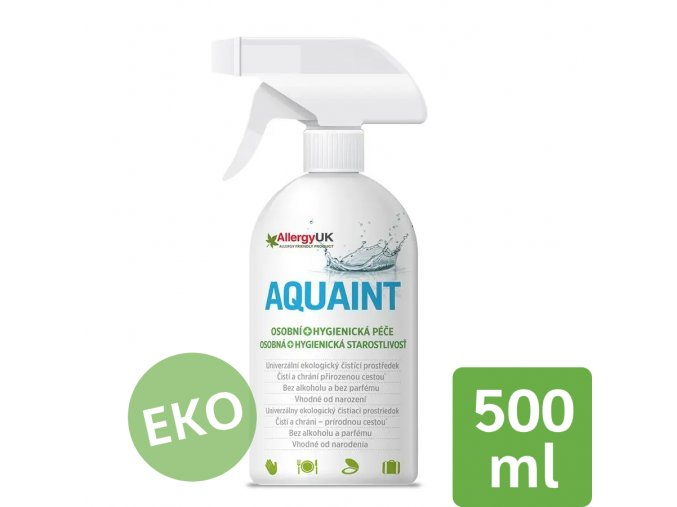 aquaint 500 new