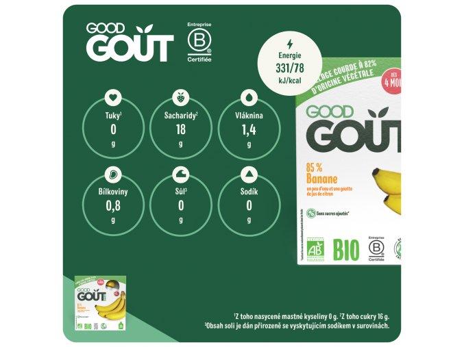Good Gout 3760269312722 1x