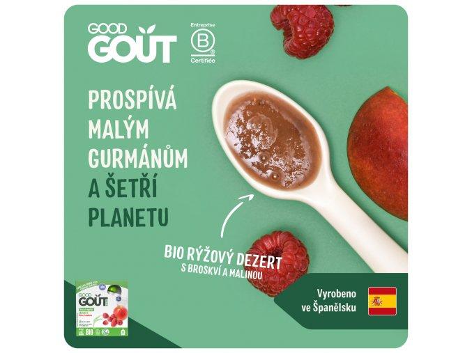 Good Gout 3760269312784 1x