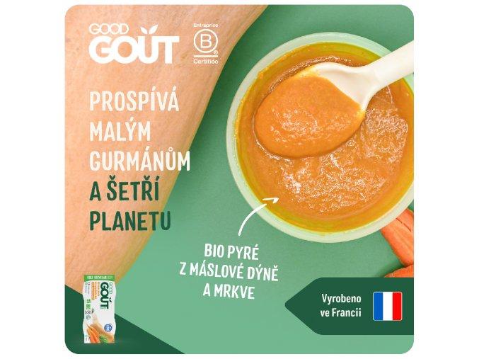 Good Gout 3760269312555 1x