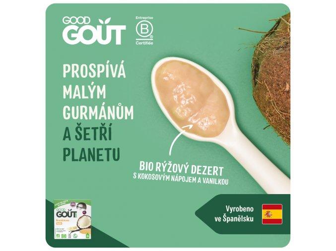 Good Gout 3760269313019 1x