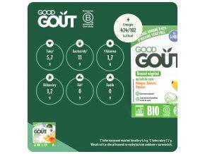 Good Gout 3760269310742 1x