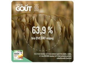 Good Gout 3760269313026 1x