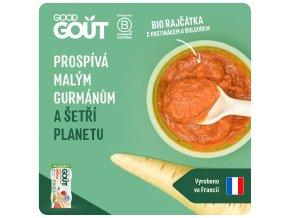 Good Gout 3760269312685 1x