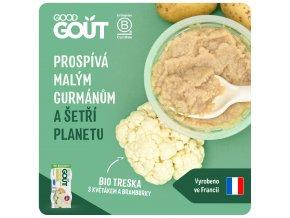 Good Gout 3760269312708 1x