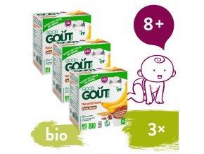 Good Gout 3760269313026 3x