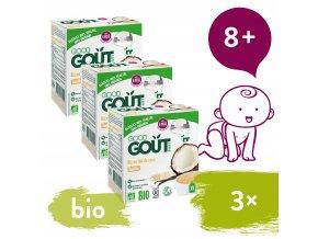 Good Gout 3760269313019 3x