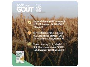 Good Gout 3760269313798 1x
