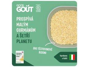 Good Gout 3760269313781 1x