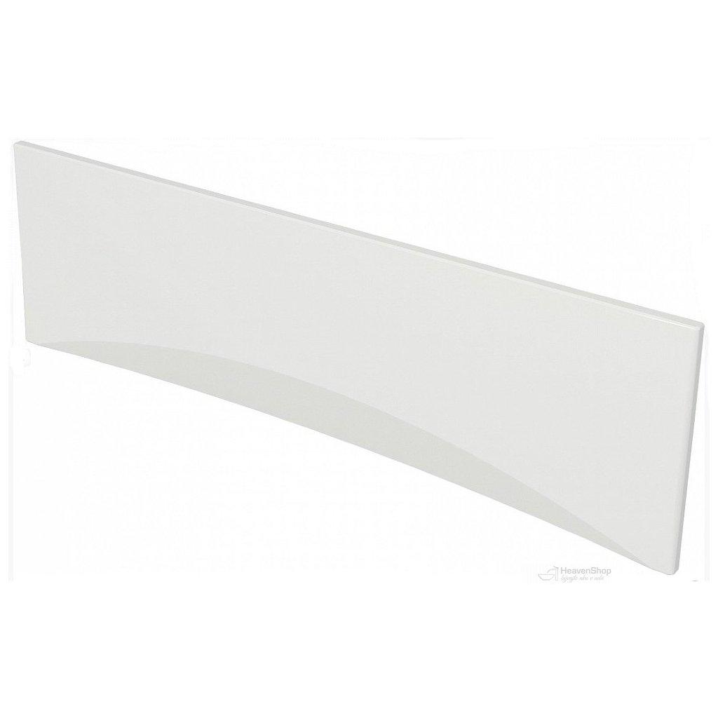 43471 cersanit mito red celny panel k vani 170 x 54 cm ts401 004