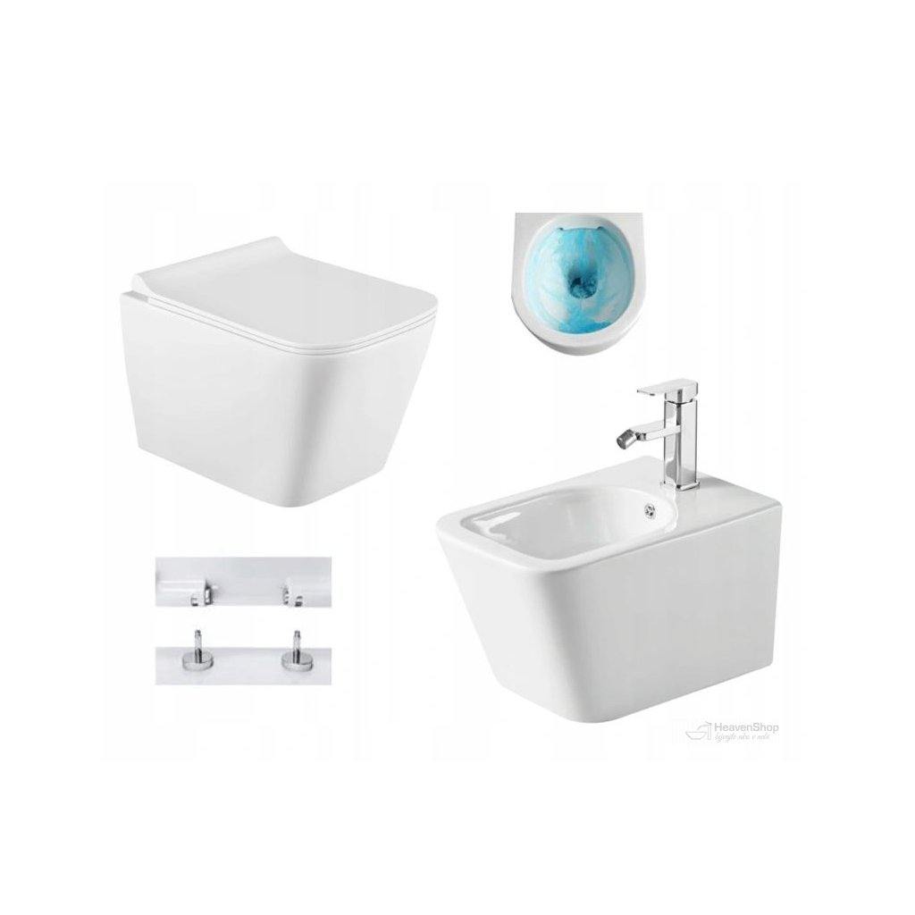 45577 mexen teo rimless wc misa zavesna so sedatkom bidet teo biela 30850700 35855100
