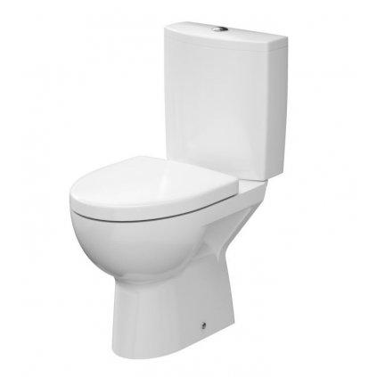 42610 cersanit parva wc kombi antibakterialne sedatko vertikalny odpad k27 003
