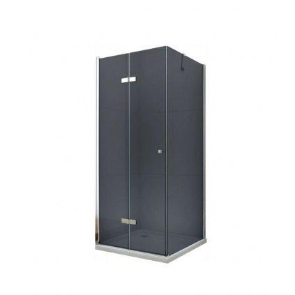 43027 5 mexen lima sprchovaci kut 120x80cm 6mm sklo chromovy profil sede sklo 856 120 080 01 40