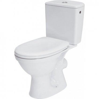 53854 cersanit merida wc kombi sedatko k03 014