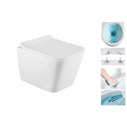 67665 1 mexen teo rimless zavesna wc misa 51 x 34 5 cm biela 3385xx00