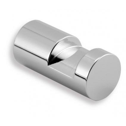 Novaservis - Háčik Metalia 12 chróm, 0230,0