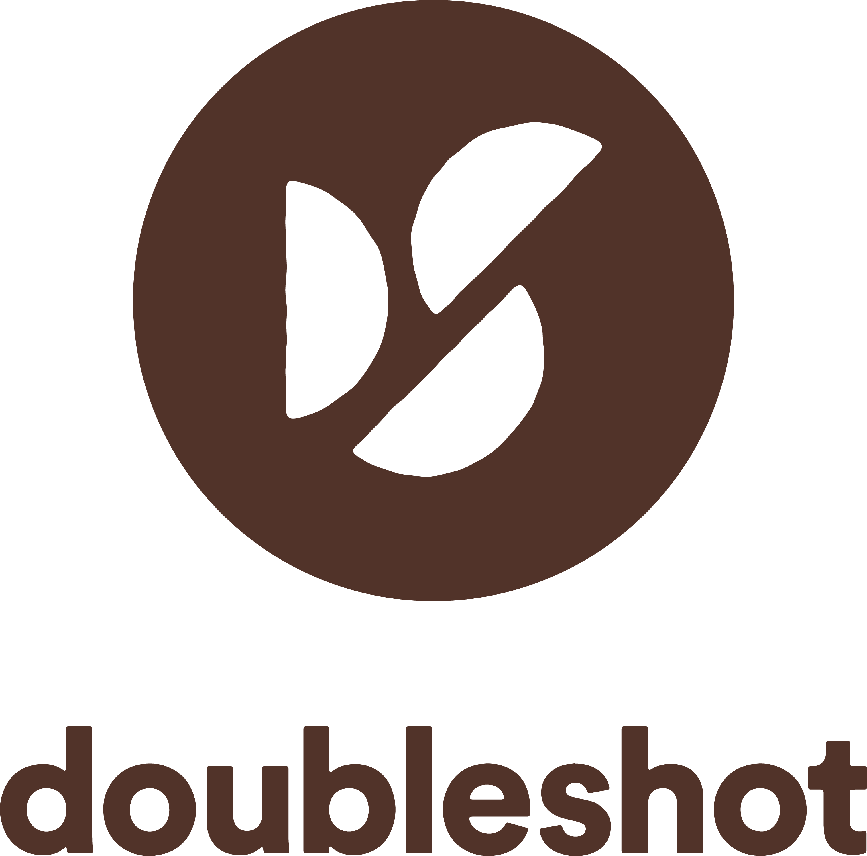 doubleshot-logo-dvouradkove_hnede