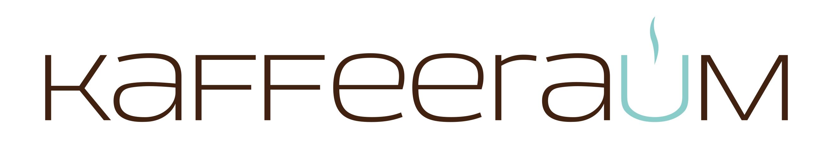 logo_kaffeeraum