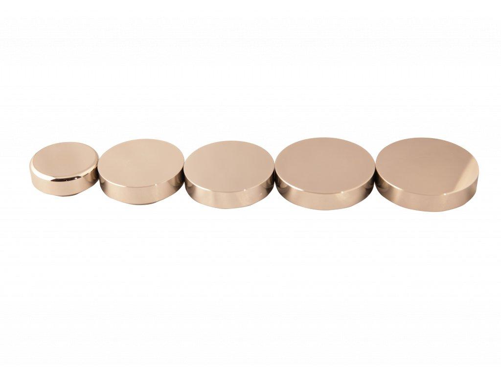 Mirror Base 41mm,51mm,53mm,58Flat,58Convex