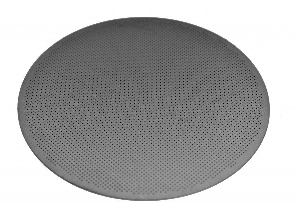 951 1 disk orez
